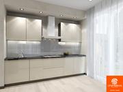 Дизайн интерьера квартиры,  дома,  коттеджа в Лиде.