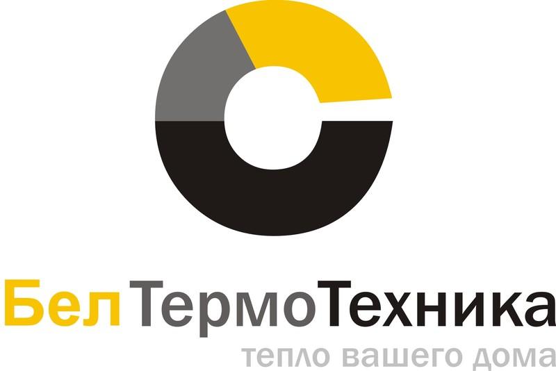 """ООО """"БелТермотехника"""""""
