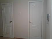 Новая 1-комнатная квартира - foto 0