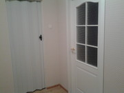 Новая 1-комнатная квартира - foto 1