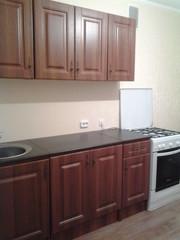 Новая 1-комнатная квартира - foto 2