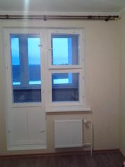 Новая 1-комнатная квартира - foto 3