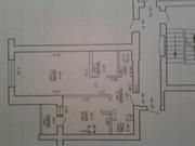 Новая 1-комнатная квартира - foto 4